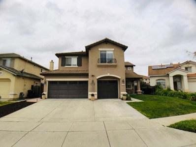 7 Lewis Circle, Salinas, CA 93906 - #: ML81745835
