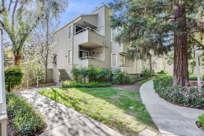 1679 Braddock Court, San Jose, CA 95125 - #: ML81746498