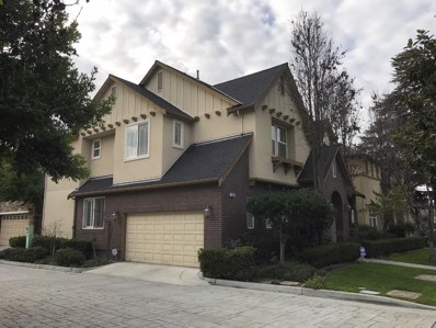 1893 Park Avenue, San Jose, CA 95126 - #: ML81746724