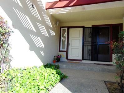 4060 Handel Common, Fremont, CA 94536 - #: ML81747051