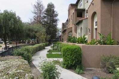 1285 Marcello Drive UNIT 6, San Jose, CA 95131 - #: ML81747237