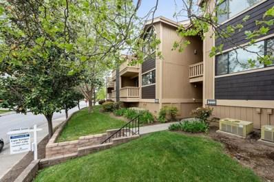 16984 Sorrel Way, Morgan Hill, CA 95037 - #: ML81747336