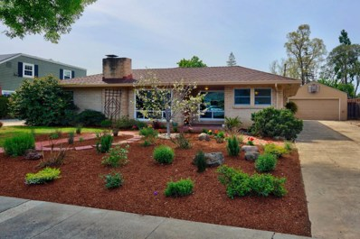1122 E Campbell Avenue, Campbell, CA 95008 - #: ML81747378