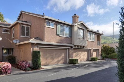 3837 Jasmine Circle, San Jose, CA 95135 - #: ML81747425