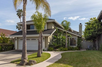 2378 Apsis Court, San Jose, CA 95124 - #: ML81747492