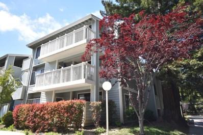 3395 Pinewood Terrace UNIT 104, Fremont, CA 94536 - #: ML81747637