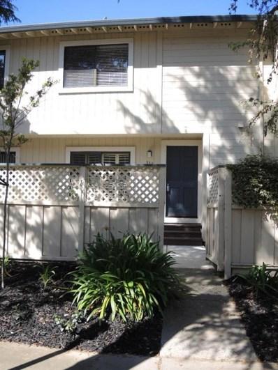 133 Monte Villa Court, Campbell, CA 95008 - #: ML81747966