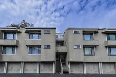 1744 Braddock Court, San Jose, CA 95125 - #: ML81748175