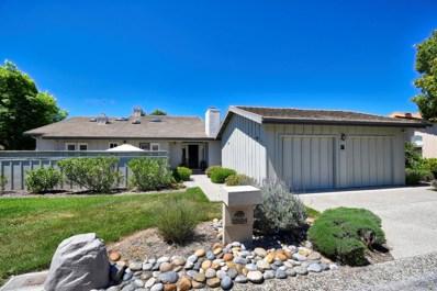 25654 Creekview Court, Salinas, CA 93908 - #: ML81748781