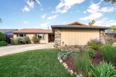 2348 Meridian Avenue, San Jose, CA 95124 - #: ML81749584