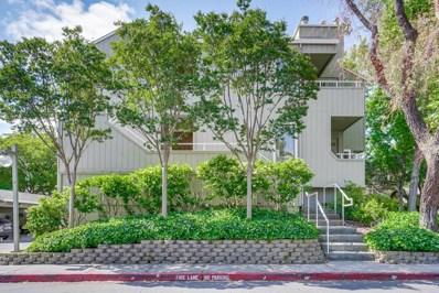 1749 Braddock Court, San Jose, CA 95125 - #: ML81750839