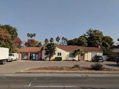 1212 S Winchester Boulevard, San Jose, CA 95128 - #: ML81751735