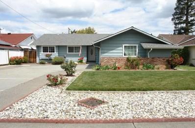 780 Monica Lane, Campbell, CA 95008 - #: ML81752593