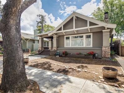 355 S 15th Street, San Jose, CA 95112 - #: ML81753352