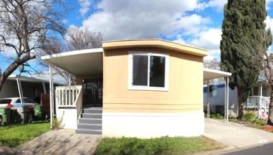 2151 Oakland Road, San Jose, CA 95131 - #: ML81753891
