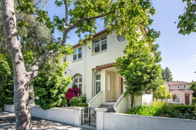 1782 Park Avenue, San Jose, CA 95126 - #: ML81754215