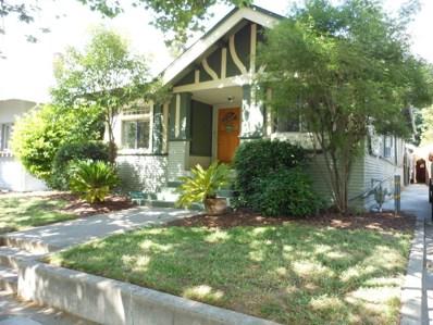 342 S 15th Street, San Jose, CA 95112 - #: ML81754511