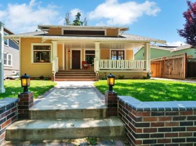 420 S 13th Street, San Jose, CA 95112 - #: ML81755014