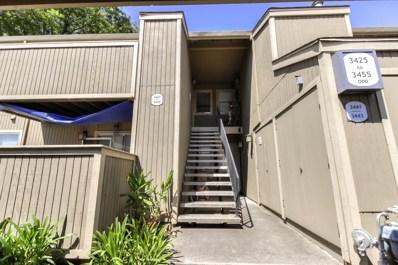 3427 Foxtail Terrace, Fremont, CA 94536 - #: ML81755365