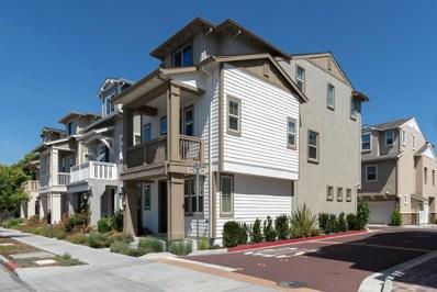 63 Braxton Terrace, Campbell, CA 95008 - #: ML81755550