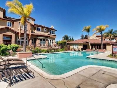 1301 Marcello Drive, San Jose, CA 95131 - #: ML81755608