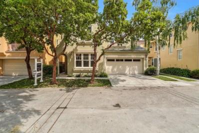 4427 Billings Circle, Santa Clara, CA 95054 - #: ML81756234