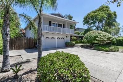 2386 Loma Park Drive, San Jose, CA 95124 - #: ML81757238