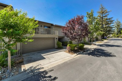 151 Altura Vista, Los Gatos, CA 95032 - #: ML81757561