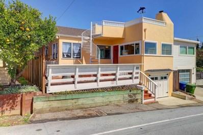 444 5th Avenue, Santa Cruz, CA 95062 - #: ML81758068