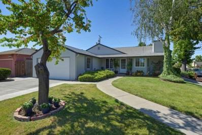 2298 Peachtree Lane, San Jose, CA 95128 - #: ML81758104