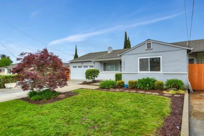 20570 Sunrise Drive, Cupertino, CA 95014 - #: ML81758375
