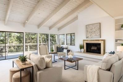 5 Sommerset Vale, Monterey, CA 93940 - #: ML81759669