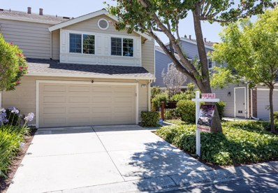 515 Oroville Road, Milpitas, CA 95035 - #: ML81760187