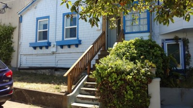 277 Munich Street, San Francisco, CA 94112 - #: ML81760336