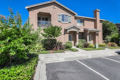 3869 Jasmine Circle, San Jose, CA 95135 - #: ML81761901