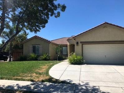 1435 San Rafael Street, Los Banos, CA 93635 - #: ML81761974