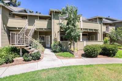 292 Shadow Run Drive, San Jose, CA 95110 - #: ML81762144