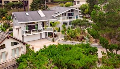 10 Victoria Vale, Monterey, CA 93940 - #: ML81762566