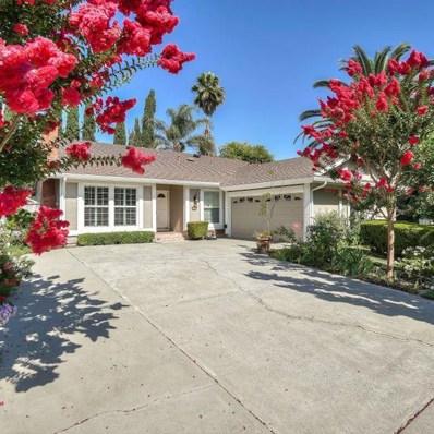 5382 Entrada Cedros, San Jose, CA 95123 - #: ML81762678