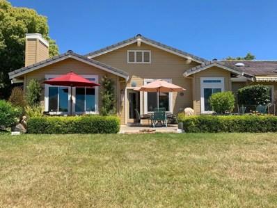 8643 Solera Drive, San Jose, CA 95135 - #: ML81763140