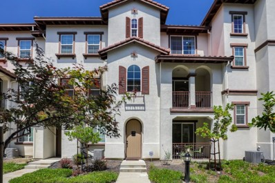 1012 Thyme Walkway, San Jose, CA 95133 - #: ML81763143