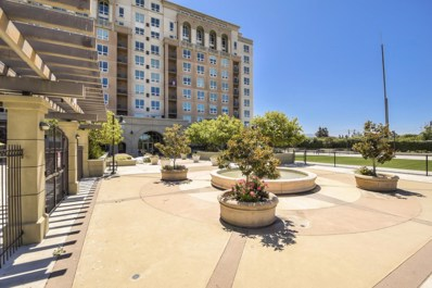 1375 Lick Avenue UNIT 323, San Jose, CA 95110 - #: ML81764642