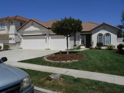 1933 Chelsea Court, Salinas, CA 93906 - #: ML81764646