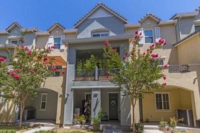 2609 Heron Court, San Jose, CA 95133 - #: ML81764797