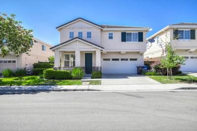 135 Bellflower Lane, Union City, CA 94587 - #: ML81765440