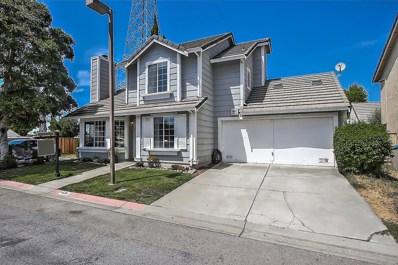 1538 Perrin Court, San Jose, CA 95131 - #: ML81765674