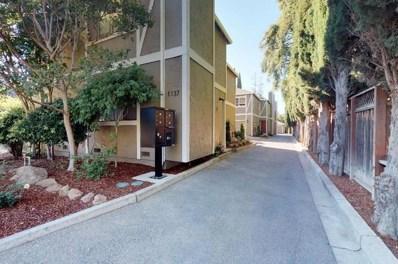 1137 Brace Avenue UNIT 1, San Jose, CA 95125 - #: ML81766146