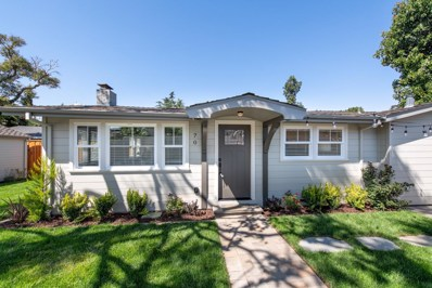 70 S 4th Street, Campbell, CA 95008 - #: ML81766161