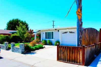 39 Carnegie Drive, Milpitas, CA 95035 - #: ML81766303