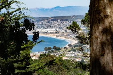 2 Windsor Rise, Monterey, CA 93940 - #: ML81766479